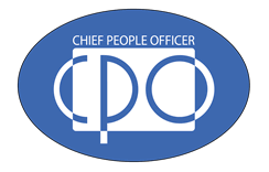 Chief People Officer